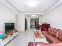 仲恺大社区 富川瑞园 精装大三房 拎包入住 低于市场价十万