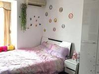 龙丰叠翠山庄 4室2厅2卫 150平米 装修好自住安静舒适