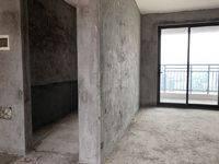 跳楼价直降20万 江北CBD行政中心位置 海伦堡大型花园社区 三房带车位出售!