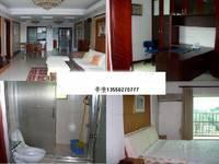 出租南湖花园4室2厅2卫143平米4300元/月住宅