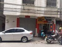 惠州市惠阳区淡水街道顺昌街五巷一号整栋楼房出售