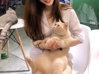 下埔滨江惠沙堤堤上瑞昌大厦4号商铺-猫甜