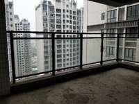 在自己的阳台 看惠州的未来 湖心岛内浩盛嘉泽园 只等有缘人!
