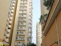河南岸欣悦阳光精装2房、朝南、采光好、价格合适、首付35万
