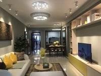 惠城最低全新新房单价8500东江豪门 三房两厅两卫 看江景