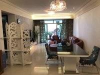 江北市政后润宇华庭两房60平方配有家私电器月租2200元