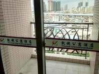 陈江凯旋国际酒店公寓:位于陈江镇中心,交通方便。房子装修精致,家电齐全,拎包入住