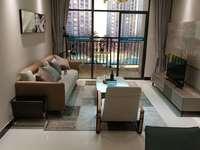 出售富盈公馆3室2厅2卫90平米81万住宅