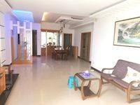 五房两厅 满五唯一 环境优美 房间宽敞 生活舒适
