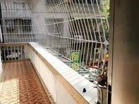 惠城南坛南路5号2楼一中学位122平米3房2厅仅售170万元