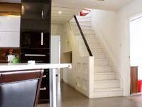 熙龙小镇复式洋房,超靓超大户型实用238平,居家首选安静幽雅