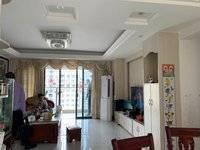 宏益公馆 江北中心 精装修三房 高层南北通 采光超棒 产权清晰 诚心出售随时看房