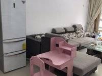 出租东平高性价比高品质住宅麣室东湖花园四区简装修