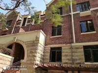 惠州学院对面,低总价别墅,忍痛出售