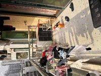 下埔中心 新秀大厦电梯豪装3房2厅 带九中下铺学位 紧急抛售