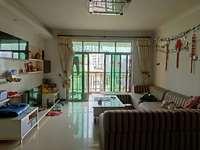 出售山水世家3室2厅2卫123平米128万住宅