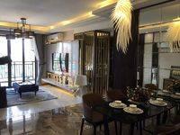 景富时代 豪华装修 3房2厅 真实图片!