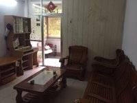 凤山小区一房出售,带八中学位。
