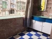 便宜出租人人乐附近小区一房一厅 有阳台,配家电家具