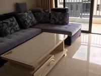 出租鸿威金都雅苑3室2厅1卫90平米2000元/月住宅