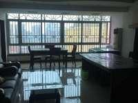 出售东鑫大厦5室2厅3卫173平米135万住宅