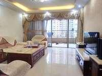 出售珠光御景湾4室2厅2卫157平米128万住宅