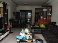 出售尚品世家3室2厅2卫101平米106万住宅