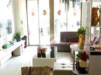 光耀荷兰堡 精装3房 刚需首选 产权清晰 看房方便