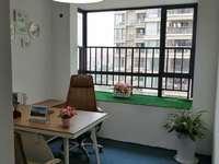 港惠新天地旁 可做公寓 可做办公室 即买即用 出租 租金6000左右