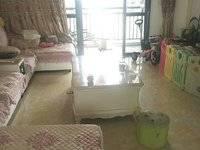 山语豪庭四房出售,精装修拎包入住。