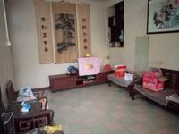 横江二路单号三房两厅家私家电齐全 拎包可直接入住