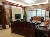 惠城东方威尼斯 4室两厅两卫双阳台 降价30万急售 146平豪装