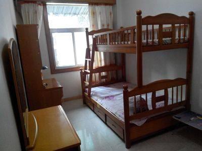 正泰大夏3房2厅