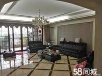 东平豪宅区 一线江景 满五年 预约看房