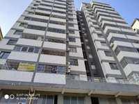 出售新新家园2室2厅1卫86平米39.8万住宅