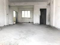 江北运恒家园 毛坯大四房 通透户型 低首付 看房有钥匙 105万
