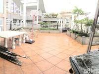 惠城麦地东雍逸园 5室2厅4卫 304平米
