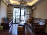真实房源!江北CBD中心万科金域精装两房仅售66万 低于市场价格5万
