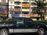 惠州西湖步行街餐饮街临街商铺业主有心出售