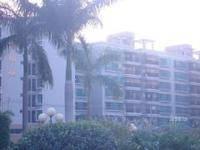 三和经济开发区恒和苑,2房2厅1卫,拎包入住,45万