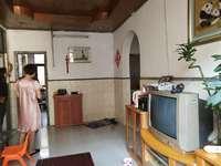 中山东路21号惠阳政府宿舍单位房,采光号保养好,看房有钥匙