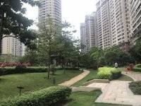 温馨提示:中锴华章310平米,仅售450万,惠州稀缺楼王,地位的象征