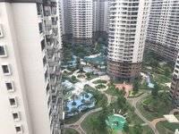 温馨提示:中锴华章233 5房,仅售280万,景观楼开阔您的视野。