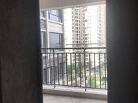 温馨提示:中锴华章80平米2房,售100万 视野开阔