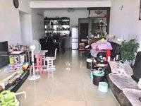 雍翠园三房出售123平方78万