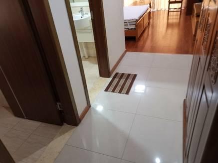 49平高层宽景住宅带装修家电急售