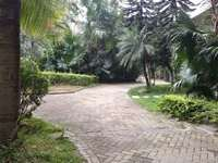 河南岸美地花园城2期 116平大3房仅售106万 花园中间 入则宁静 出则繁华