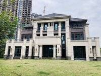 帝王象征独门独院独栋别墅唯独一套5000平米3450万住宅