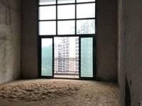 出售国华湖畔新城6室4厅4卫330平米550万住宅