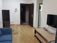 江北 佳兆业对面 小区房 稀有户型 标准一房一厅 房子保养好